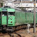Photos: 京都_IMG_2252_l