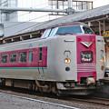 Photos: 鳥取米子_7D2_2029_l