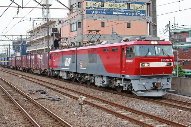 東京西国分寺_7D2_9870_l