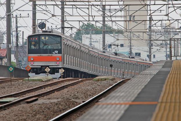 東京西国分寺_7D2_0086_l