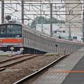 Photos: 東京西国分寺_7D2_0086_l