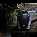 Photos: 東京西国分寺_7D2_0299_l