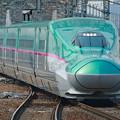Photos: 埼玉大宮_7D2_7584_l2
