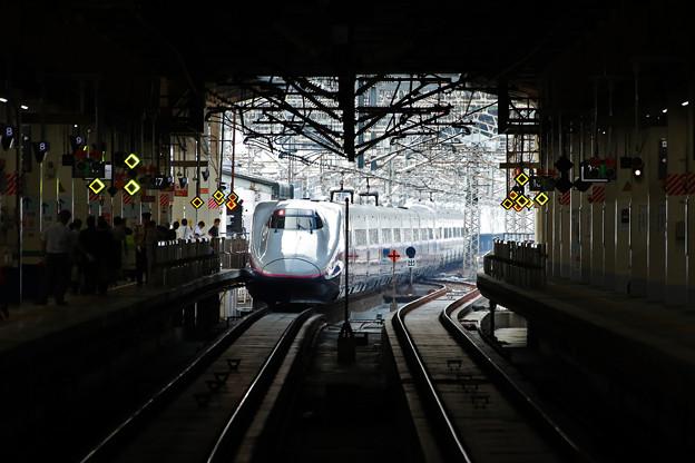 Photos: 埼玉大宮_7D2_7927_l2