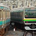 Photos: 埼玉大宮_7D2_8834_l
