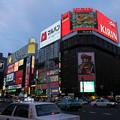 Photos: 札幌_IMG_3507_l