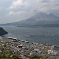 Photos: 鹿児島_IMG_3479_l
