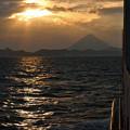 Photos: 鹿児島_IMG_4115_l