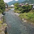 Photos: 岐阜郡上八幡_7D2_3312_l