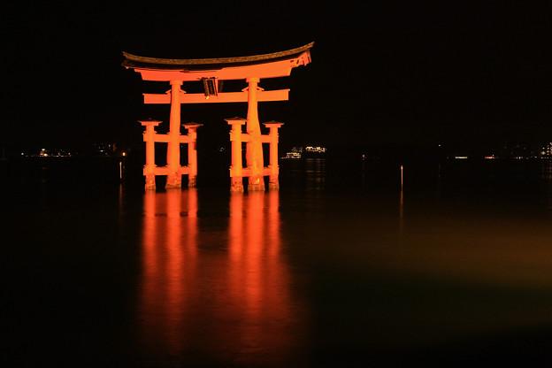 Photos: 広島厳島_IMG_0178_l