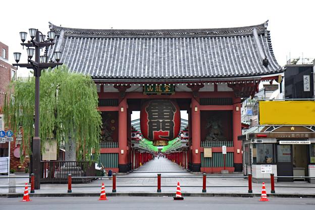 東京浅草_IMG_5699_l2