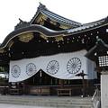 Photos: 東京靖国_IMG_6057_l