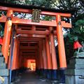 Photos: 京都_IMG_7547_l