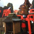Photos: 京都_IMG_7569_l