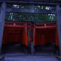 Photos: 京都_IMG_7638_l