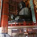 Photos: 奈良_IMG_0160_l