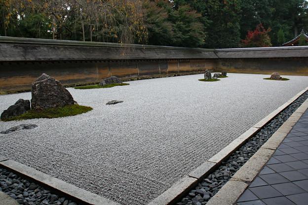 Photos: 京都_IMG_9139_l