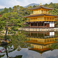 Photos: 京都_IMG_9185_l