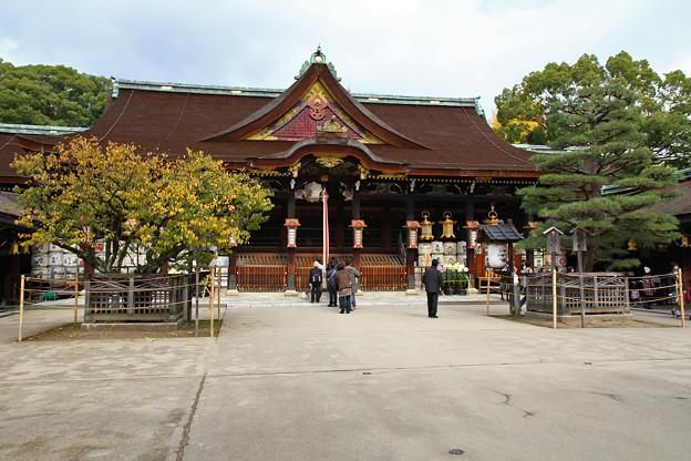 Photos: 京都_IMG_9323_l