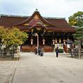 京都_IMG_9323_l
