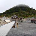 Photos: 青森恐山_7D2_2676_l