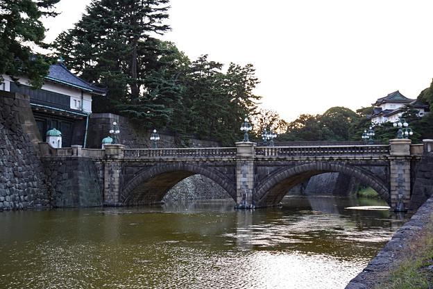 Photos: 東京_IMG_5406_l