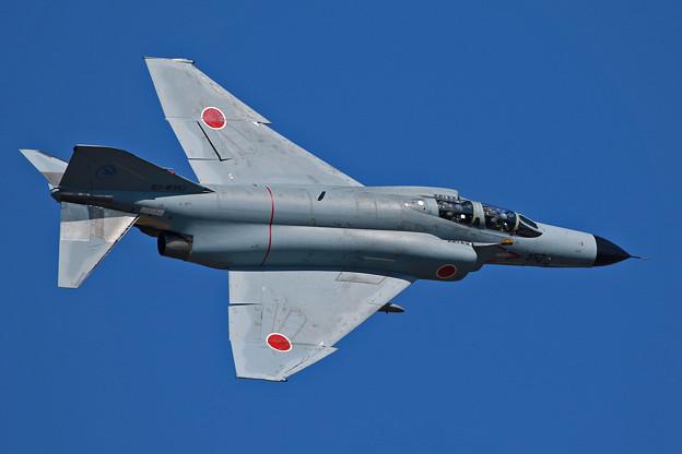Photos: 岐阜_7D2_1330_l