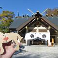 北海道帯広_P1190080_l