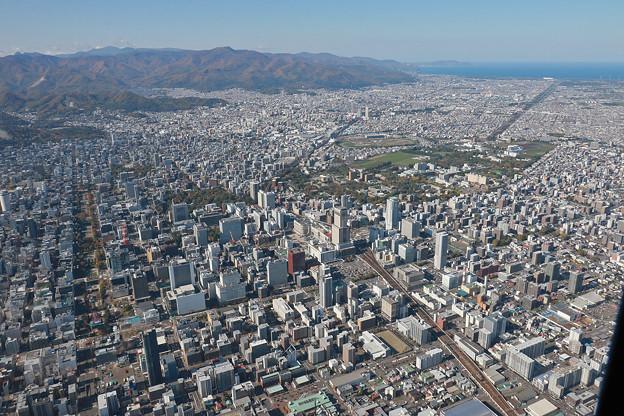 札幌_7D2_0452_l