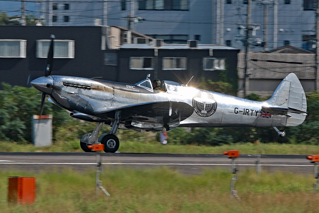 Photos: 名空_7D2_3183_l