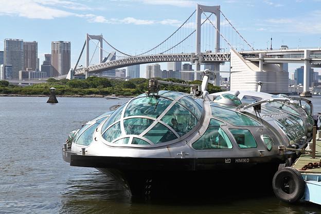 東京_IMG_8075_l