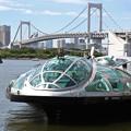 Photos: 東京_IMG_8075_l