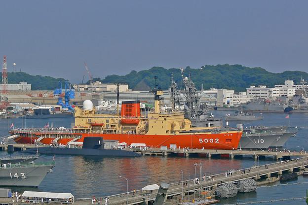 横須賀_P1130960_l
