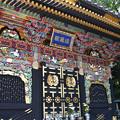 Photos: 仙台_IMG_3433_l