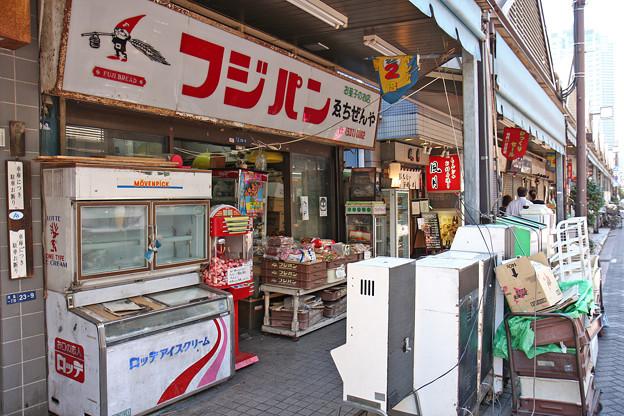 東京月島_IMG_5055_l