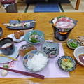 Photos: 鹿児島指宿_P1020864_l