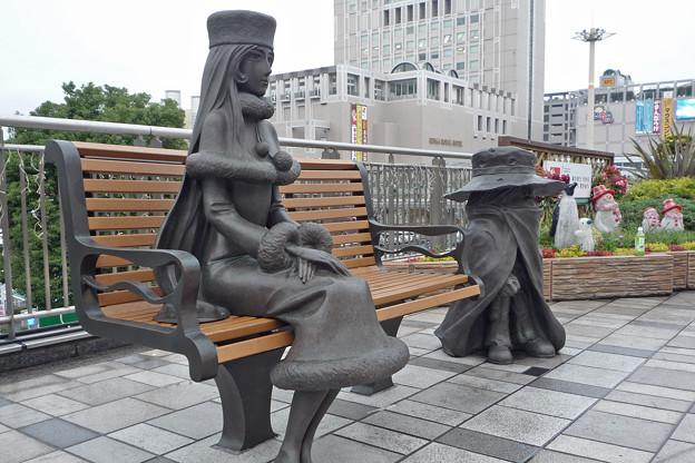 福岡小倉_P1080889_l