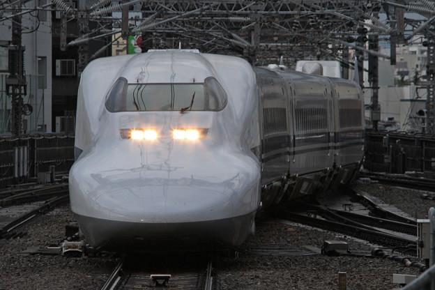 新大阪_IMG_7408_l