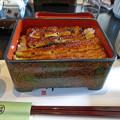 Photos: 静岡浜松_P1090101_l