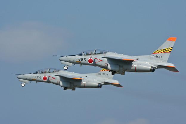 浜松IMG_3528_l