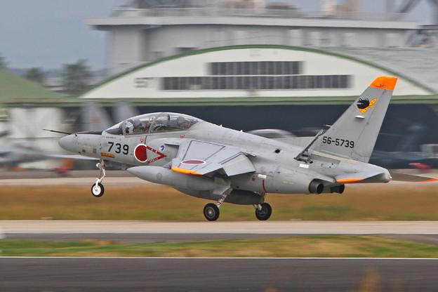Photos: 宮崎新田原IMG_5903_l