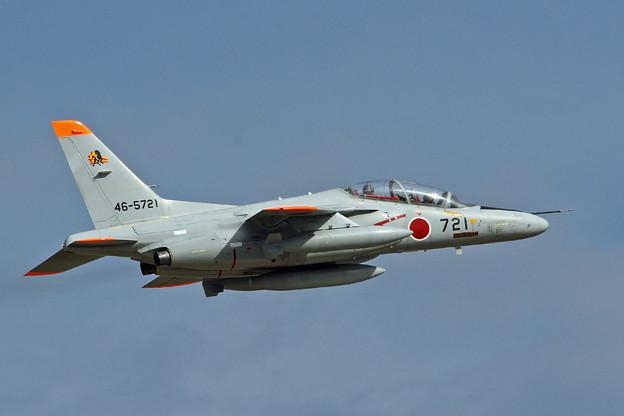 Photos: 宮崎新田原IMG_6652_l