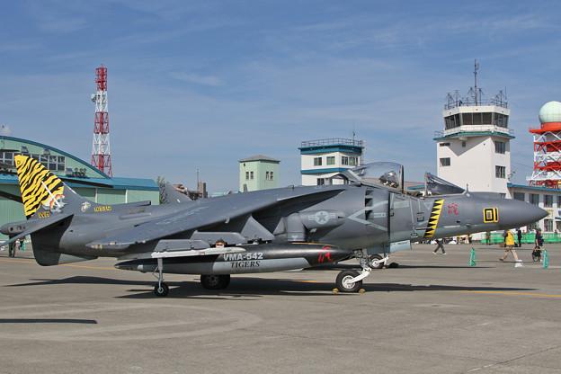 Photos: 北海道丘珠IMG_3537_l