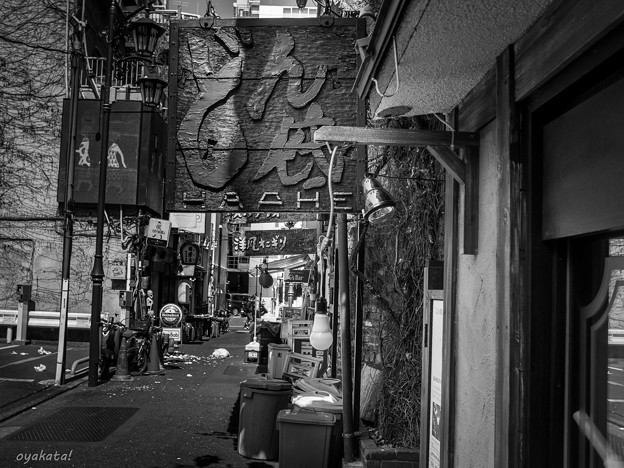 G300331-新宿三丁目2