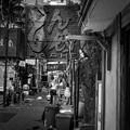 Photos: G300331-新宿三丁目2