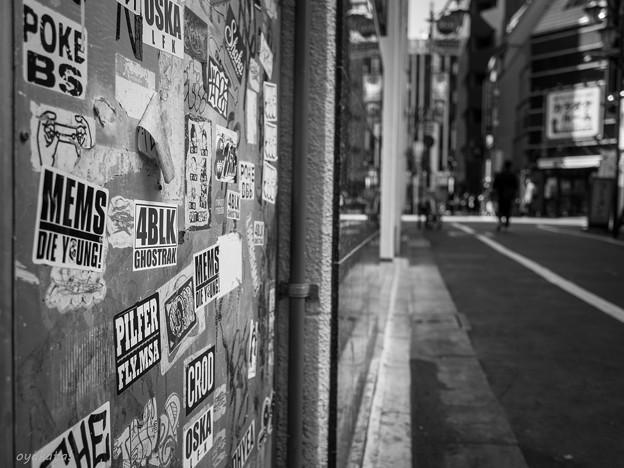 G300331-新宿三丁目8