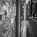 Photos: G300331-新宿三丁目8