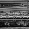 300414-横浜港3
