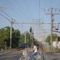 写真: 300505-鶴見線8