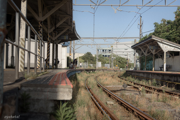 300505-鶴見線11